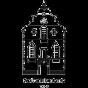 brabantdamkerk gent