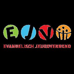 evangelisch jeugdverbond