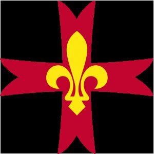 europascouts