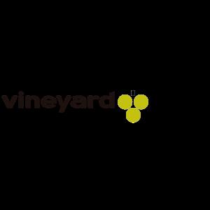 vineyard gent