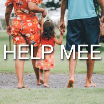 HELP MEE